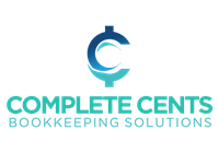 Complete Cents Bookkeeping Solutions