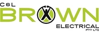 C & L Brown Electrical Pty Ltd