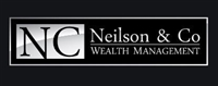 Neilson & Co Wealth Management