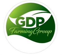 GDP Farming Group