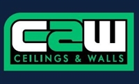 CAW - Ceiling and Walls Plastering