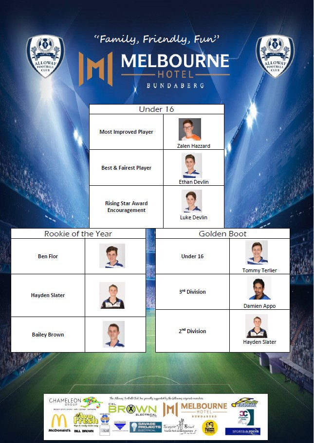 AFC- Awards- 2018-page- 2
