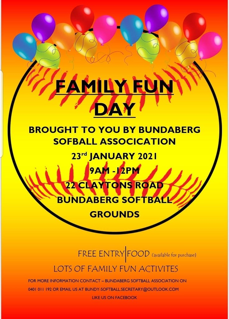 january-fun-day-flyer